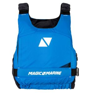 Gilet de sauvetage Ultimate Magic Marine