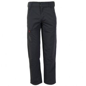 Pantalon UV Tec Gill - Noir