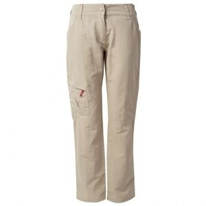 Pantalon UV Tec Femme Gill
