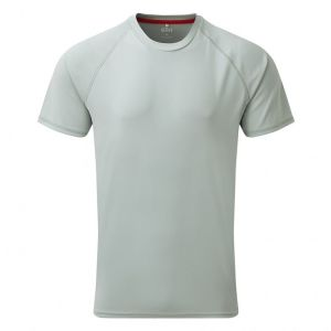 T-shirt UV Tec Homme Gill - Gris