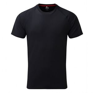 T-shirt UV Tec Homme Gill - Bleu marine