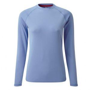 T-shirt UV Tec Femme Gill