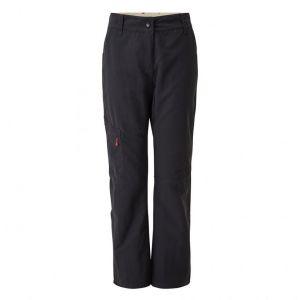 Pantalon UV Tec Pro Femme