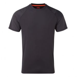 T-shirt UV Tec Gill