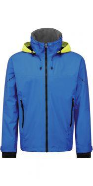 Veste Energy Jacket Bleu S