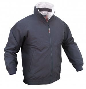 Veste de pont Flying WInter SLAM - bleu marine foncé