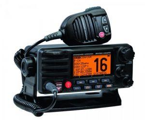 VHF Fixe GX2200E (GPS & AIS) Plastimo
