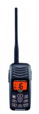 VHF Portable HX 300E Plastimo