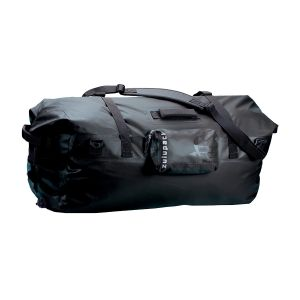 Sac paquetage Barracuda Zulupack black