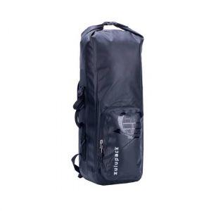 Sac à dos Nomad 25L Zulupack - black