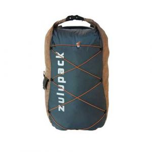 Sac Packable Backpack 17L Zulupack