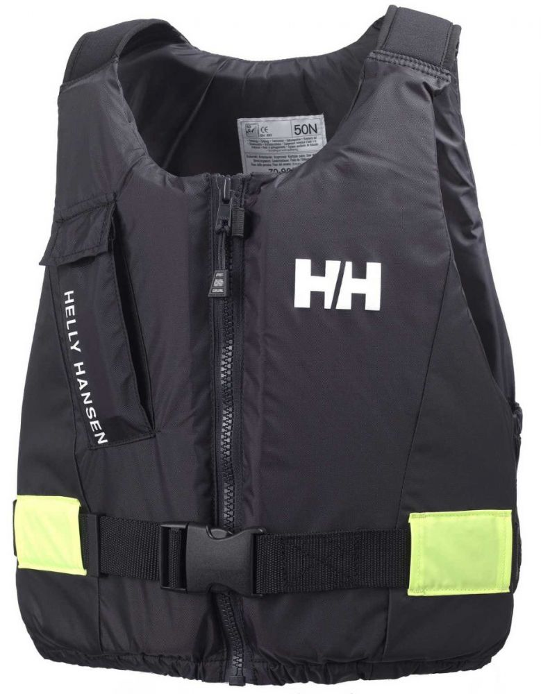 Helly Hansen Sport II Gilet Adulte Flottabilit/é Marine