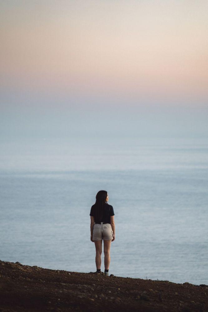 Short anti UV Evolution Deck Femme Musto